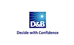 D&B Decide with Confidence
