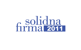 Solide Firma