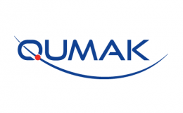 Euvic Technology Group has become a shareholder of QUMAK S.A.